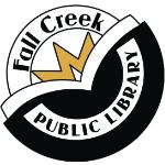 Fall Creek Public Library