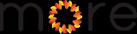 MORE Logo 2018